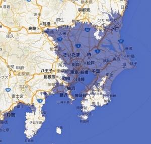 Flood_maps1